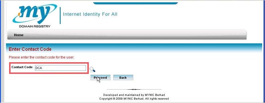 tiktok how to change registration details