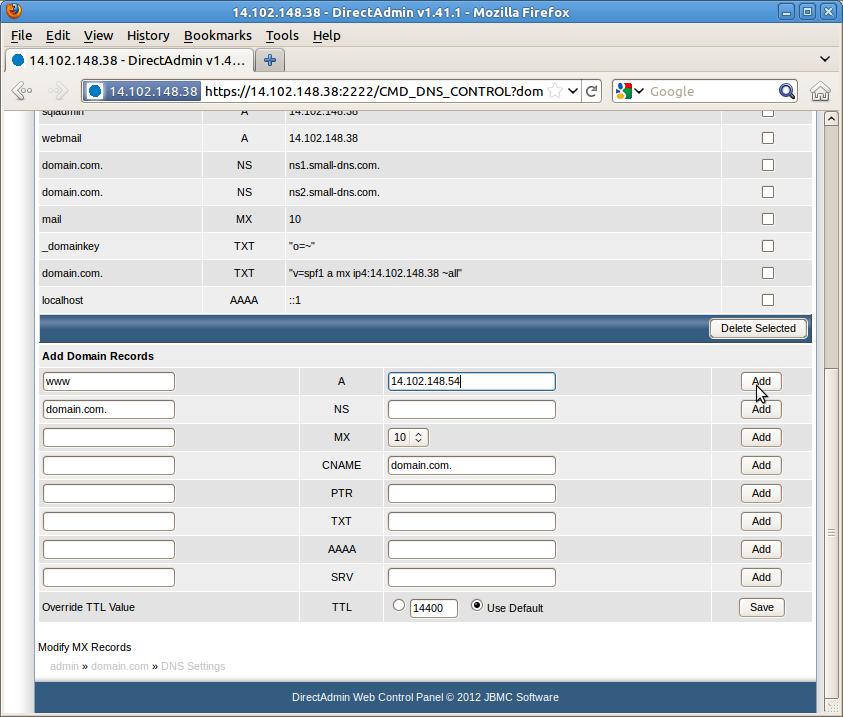Screenshot-14 102 148 38 – DirectAdmin v1 41 1 – Mozilla Firefox-1