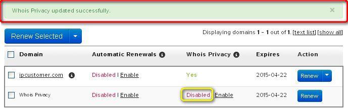namedotcom-disable-privacy-02