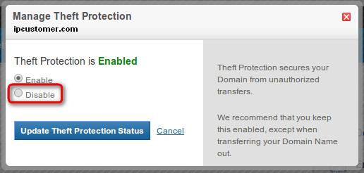 resellerclub-unlock-domain-03