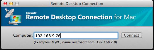 How To Remote Access To Your Windows Server | IPSERVERONE