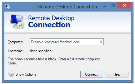 Remote-window-1
