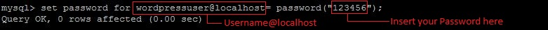 mysql-create-pass