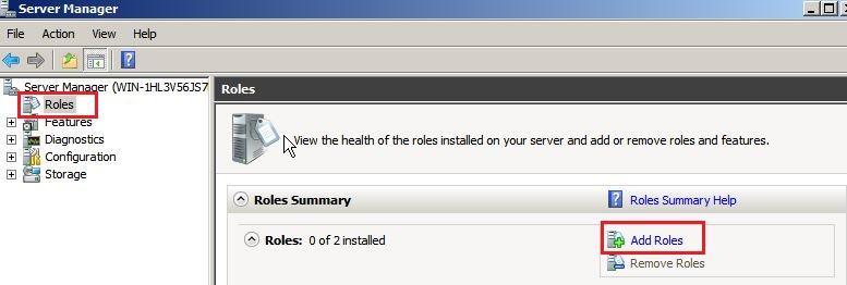web-windows08-1