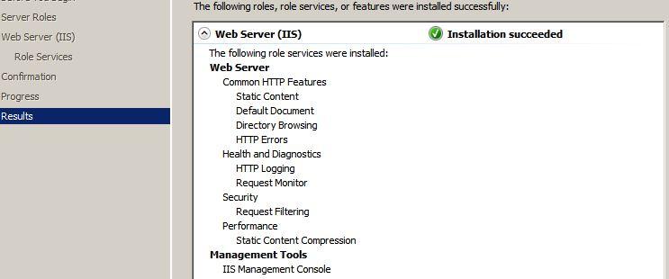 web-windows08-3