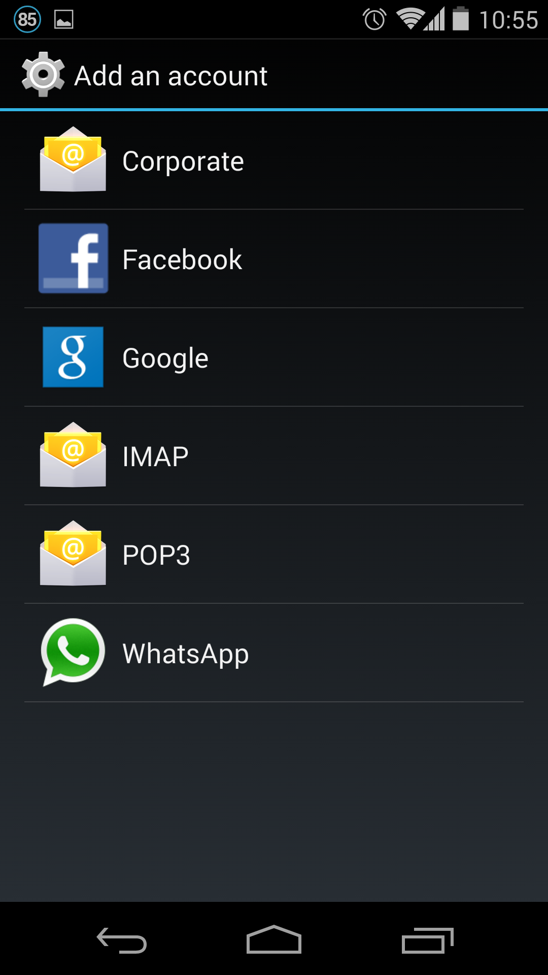 Screenshot_2014-01-07-10-55-56