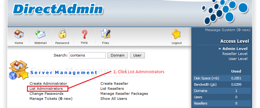 Create-Admin-1