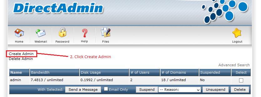 Create-Admin-2