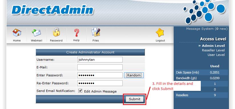 Create-Admin-3