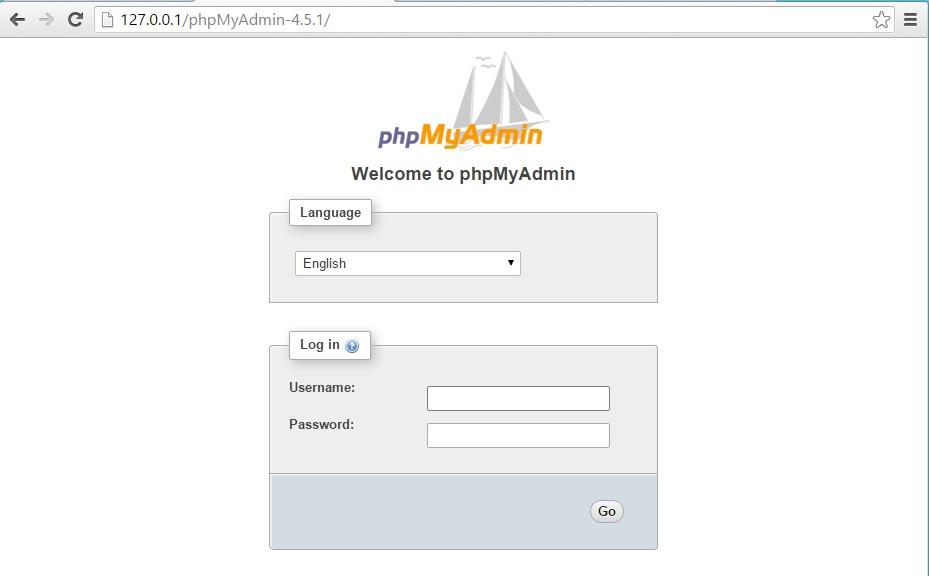 phpmyadmin2