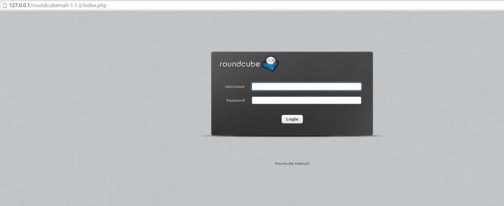 roundcube5