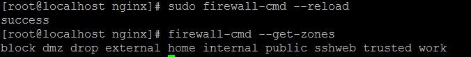 firewall2